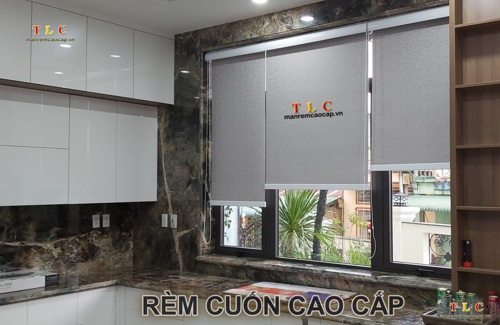 rem-cuon