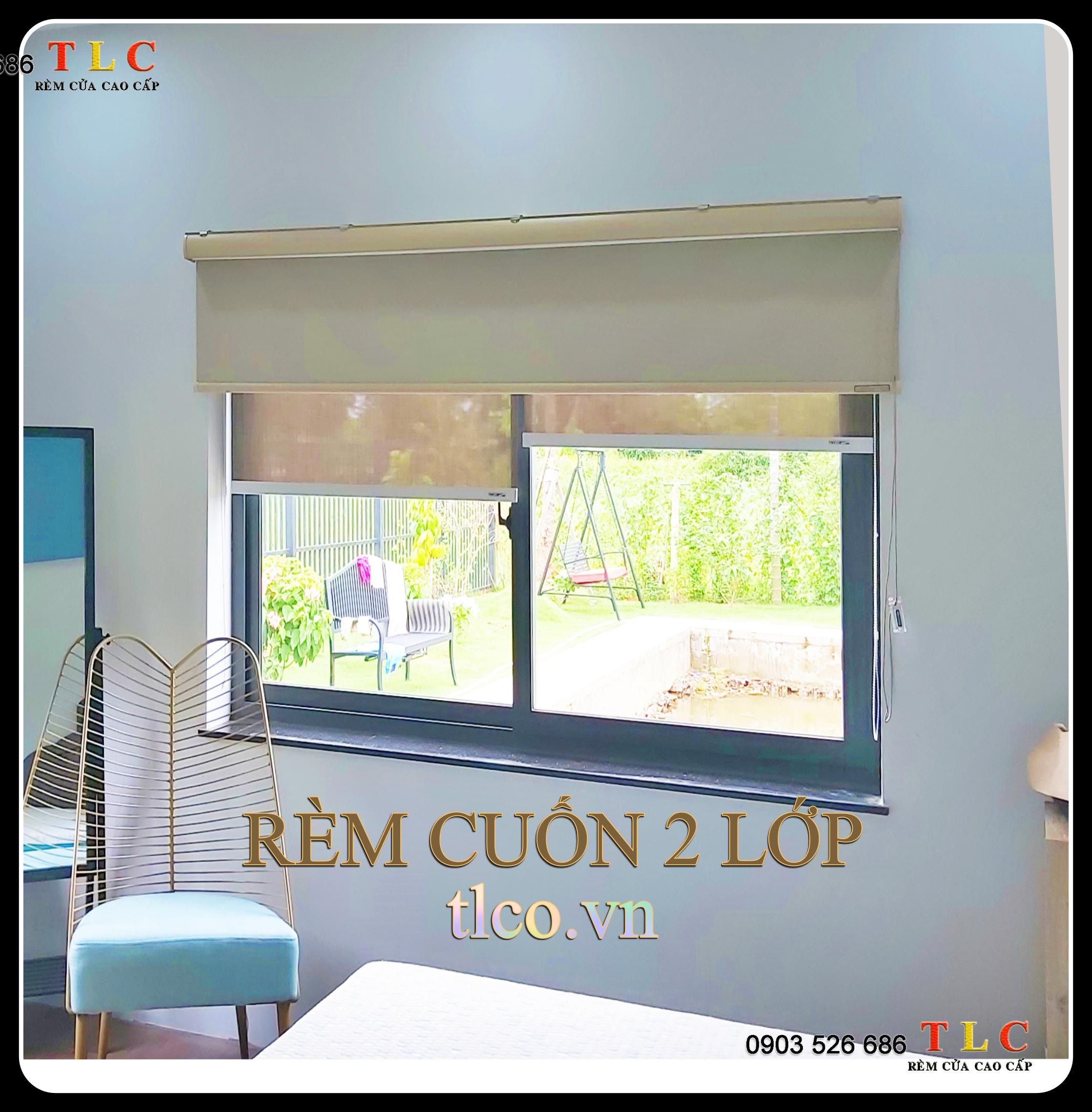 rem-cuon-2-lop